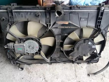 Вентиляторы охлаждения grandis na4w за 20 000 тг. в Алматы