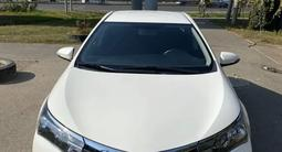 Toyota Corolla 2014 года за 7 500 000 тг. в Алматы – фото 2