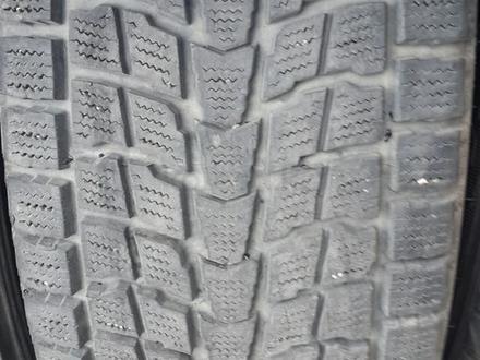 Шины за 100 000 тг. в Алматы