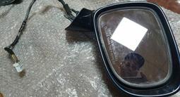 Зеркала на Lexus ES350 за 80 000 тг. в Алматы – фото 4