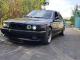 BMW 525 1995 года за 2 300 000 тг. в Талдыкорган