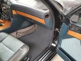 BMW 525 1995 года за 2 300 000 тг. в Талдыкорган – фото 4