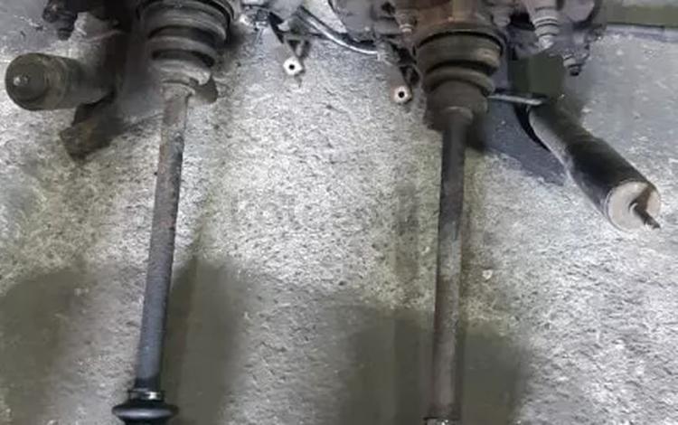 Задние привода Toyota Estima за 25 000 тг. в Алматы