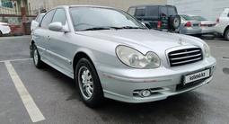 Hyundai Sonata 2001 года за 1 600 000 тг. в Алматы