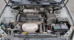 Hyundai Sonata 2001 года за 1 600 000 тг. в Алматы – фото 4