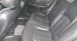 Hyundai Sonata 2001 года за 1 600 000 тг. в Алматы – фото 5