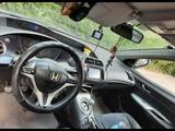 Honda Civic 2008 года за 2 300 000 тг. в Алматы – фото 3