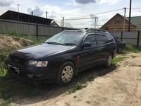 Toyota Caldina 1996 года за 1 450 000 тг. в Алматы