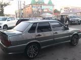 ВАЗ (Lada) 2114 (хэтчбек) 2007 года за 1 800 000 тг. в Тараз – фото 3