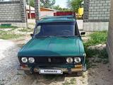 ВАЗ (Lada) 2106 1998 года за 500 000 тг. в Алматы