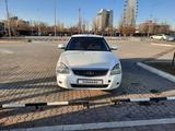 ВАЗ (Lada) Priora 2170 (седан) 2013 года за 1 900 000 тг. в Усть-Каменогорск