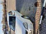 ВАЗ (Lada) Priora 2170 (седан) 2013 года за 1 900 000 тг. в Усть-Каменогорск – фото 2
