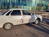 ВАЗ (Lada) Priora 2170 (седан) 2013 года за 1 900 000 тг. в Усть-Каменогорск – фото 5