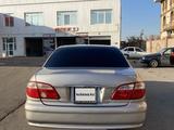 Nissan Cefiro 1999 года за 2 400 000 тг. в Алматы – фото 2