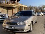 Nissan Cefiro 1999 года за 2 400 000 тг. в Алматы – фото 4