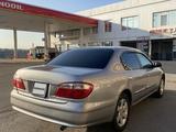 Nissan Cefiro 1999 года за 2 400 000 тг. в Алматы – фото 5