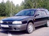 Nissan Avenir 1996 года за 1 600 000 тг. в Караганда