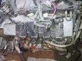 Двигатель 113 5.5Amg компрессор в сборе за 51 000 тг. в Алматы – фото 2