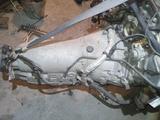 Двигатель 113 5.5Amg компрессор в сборе за 51 000 тг. в Алматы – фото 3