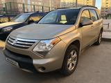 Suzuki XL7 2007 года за 3 000 000 тг. в Атырау – фото 2