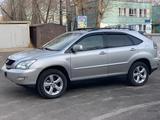 U151F Раздатка Lexus RX350 за 60 000 тг. в Павлодар