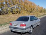 Toyota Carina 1998 года за 3 200 000 тг. в Павлодар – фото 2