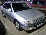 Toyota Carina 1998 года за 3 200 000 тг. в Павлодар – фото 3