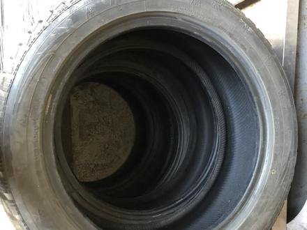 Зимние шины с щипами за 70 000 тг. в Алматы – фото 4