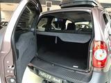 Chevrolet Niva 2020 года за 5 199 000 тг. в Павлодар – фото 3