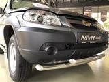 Chevrolet Niva 2020 года за 5 199 000 тг. в Павлодар – фото 5