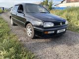 Volkswagen Golf 1995 года за 1 490 000 тг. в Нур-Султан (Астана)