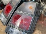 Задние Фанари Subaru Pleo (1998-2002) 25000т за обе за 25 000 тг. в Алматы – фото 2