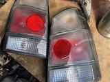 Задние Фанари Subaru Pleo (1998-2002) 25000т за обе за 25 000 тг. в Алматы – фото 5