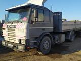 Scania 1992 года за 5 000 000 тг. в Нур-Султан (Астана) – фото 4