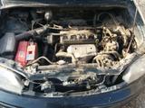 Honda Odyssey 1994 года за 1 500 000 тг. в Тараз – фото 3
