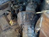 Двигатель за 10 000 тг. в Алматы – фото 4