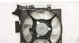 Диффузор радиатора за 20 000 тг. в Алматы