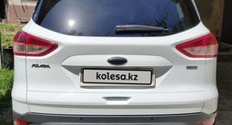 Ford Kuga 2014 года за 7 000 000 тг. в Тараз – фото 4