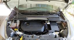 Ford Kuga 2014 года за 7 000 000 тг. в Тараз – фото 5