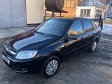 ВАЗ (Lada) 2190 (седан) 2012 года за 1 800 000 тг. в Усть-Каменогорск – фото 4