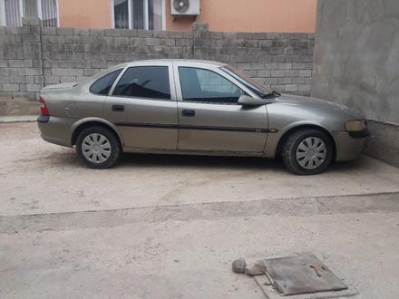 Opel Vectra 1996 года за 620 000 тг. в Шымкент