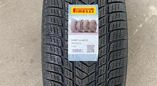 285-40-22 перед, и зад 325-35-22 Pirelli Scorpion Winter за 350 000 тг. в Алматы