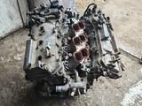 Двигатель 2GR-FE за 600 000 тг. в Нур-Султан (Астана) – фото 3
