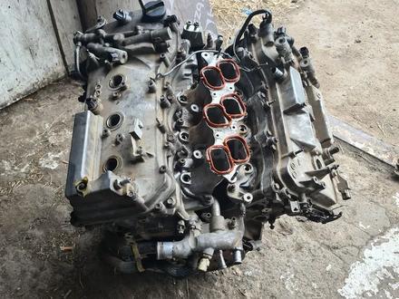 Двигатель 2GR-FE за 400 000 тг. в Нур-Султан (Астана) – фото 3