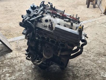 Двигатель 2GR-FE за 400 000 тг. в Нур-Султан (Астана) – фото 4