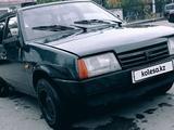 ВАЗ (Lada) 21099 (седан) 1996 года за 320 000 тг. в Костанай