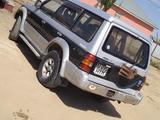 Mitsubishi Pajero 1995 года за 1 600 000 тг. в Кызылорда – фото 2