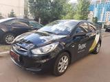 Hyundai Accent 2014 года за 3 600 000 тг. в Нур-Султан (Астана) – фото 3