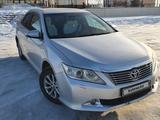 Toyota Camry 2012 года за 8 400 000 тг. в Жезказган