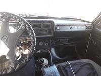 ВАЗ (Lada) 2107 2002 года за 900 000 тг. в Шымкент
